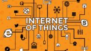 """Our """"Internet of Things"""" Panel: Wednesday, Feb 22nd!"""