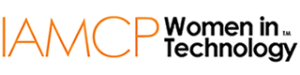 Kick-off Seattle IAMCP WIT In Style – September 24th